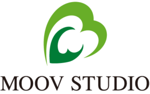 MOOVスタジオ
